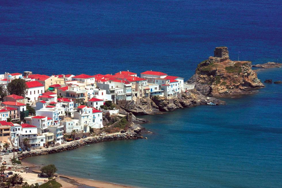 andros-xvra--blog-ingolden.gr