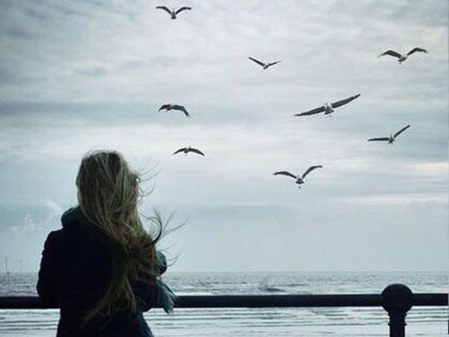 poulia-taksideyan-sto-dromo-mas-ingolden.gr-tartofski-birds-sea-woman