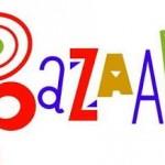 Πασχαλινό Bazaar των » Φίλων του ΜΚΙΕ»