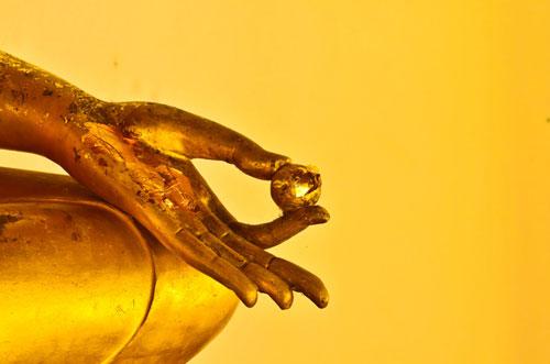 prospatheia-xvris-proskollhsh1-ingolden.gr