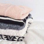 Αποθηκεύοντας τα «χειμερινά»
