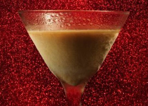 liker-sokolatas-chocolate-liqueur-red-ingolden.gr-syntages