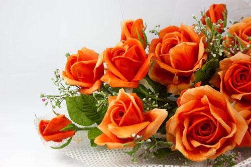 louloudia-ti-symvolizoun-ingolden.gr-roses-red
