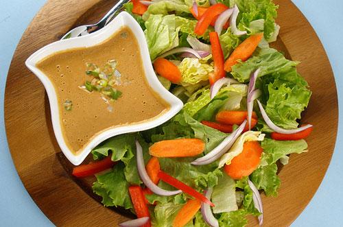 spitika-dressing-gia-salates2-ingolden.gr