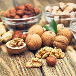 Σπόροι και ξηροί καρποί, γιατί πρέπει να τους μουλιάζουμε;