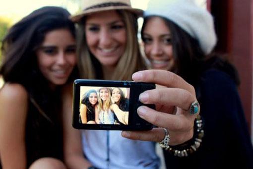 vres-tous-dikous-sou-ingolden.gr-photo-selfie