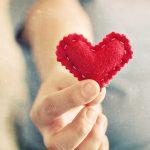 Η ζωή και η αγάπη!