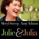 Τζούλι και Τζούλια – Juli & Julia