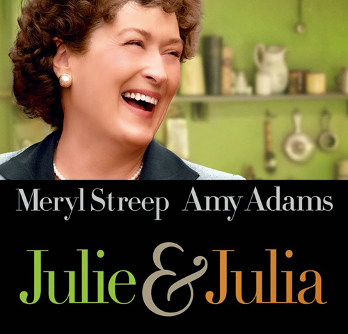 julie-&-julia-movie-ingolden.gr-streep