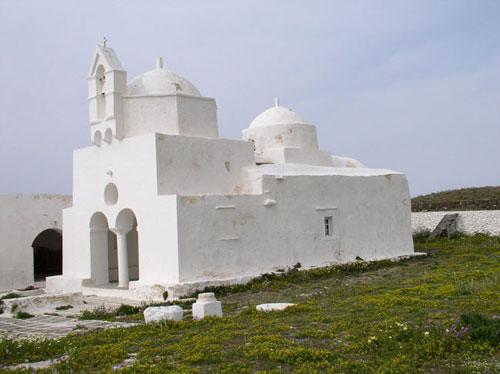 Kythnos-panagia-nikous-ingolden.gr
