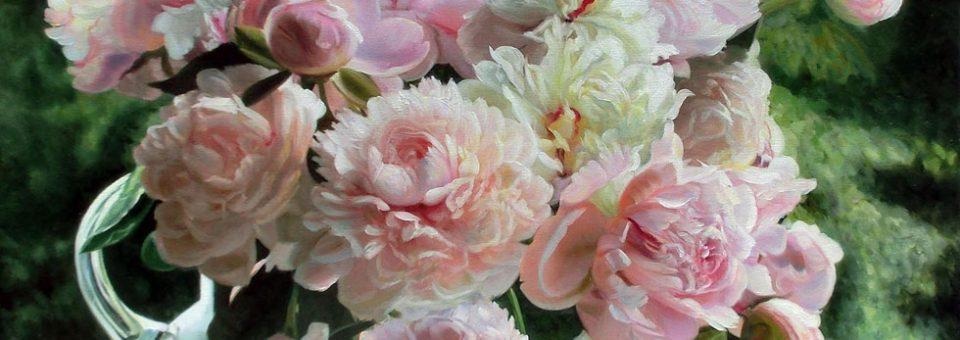 Φυτά και λουλούδια που φέρνουν τύχη!