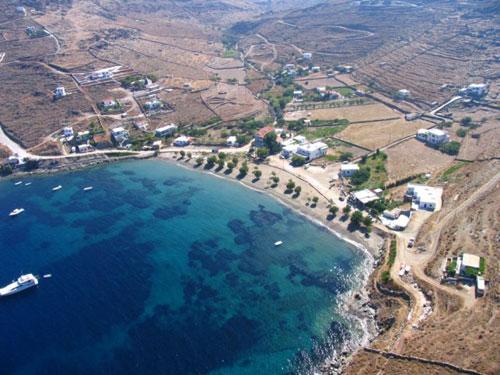 kythnos-agios-dhmhtrios-ingolden.gr
