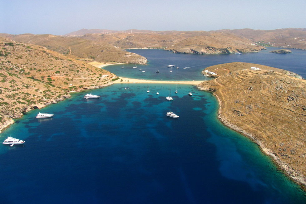 kythnos-blog-ingolden.gr