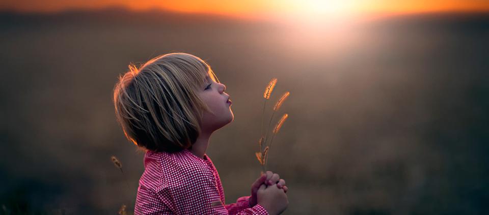 symvolo-piistis-inglden.gr-boy-sunrise-flower-sun-night-god-pray