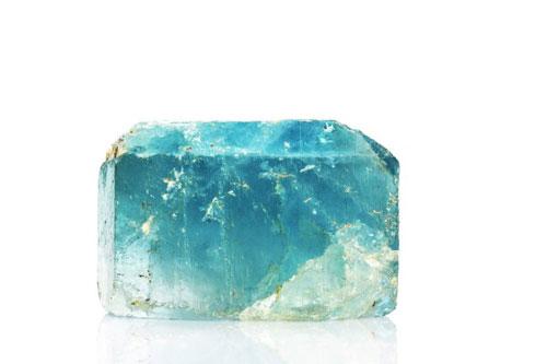 topazi-o-lithos-ths-agaphs-blue-ingolden.gr