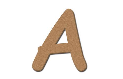 onomata-apo-a-h-shmasia-tous-ingolden.gr