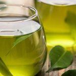 Πράσινο τσάι, υγεία και ευεξία!