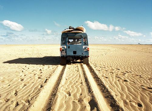 kapote-quotes-bus-go-ingolden-gr-sand-erimos