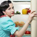 Ψυγείο, διώξτε τις δυσάρεστες μυρωδιές