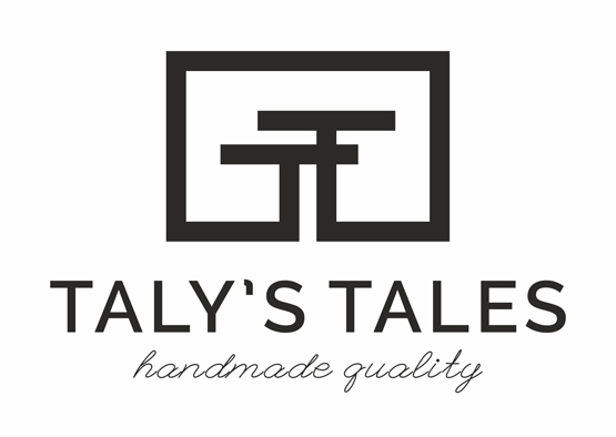 Taly's Tales