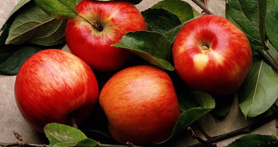 mila-apples-vitamines-ingolden-gr-960