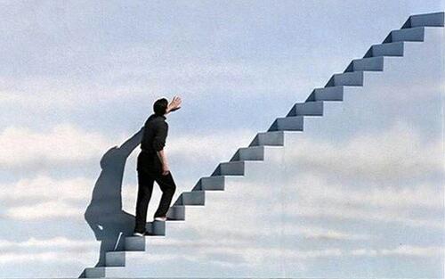 pistepste-ingolden-gr-stairs-ciel