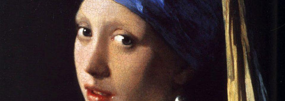 Έργα ζωγραφικής, τα διασημότερα στον κόσμο