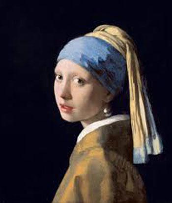 erga-zvgrafikhs-ta-diashmotera-ston-kosmo-girl-with-a-pearl-earring-ingolden-gr