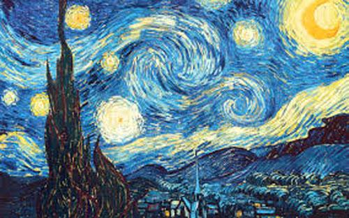 erga-zvgrafikhs-ta-diashmotera-ston-kosmo-starry-night-ingolden-gr