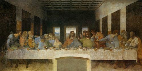 erga-zvgrafikhs-ta-diashmotera-ston-kosmo-the-last-supper-ingolden-gr