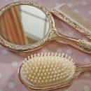Βούρτσες μαλλιών, σωστός καθαρισμός