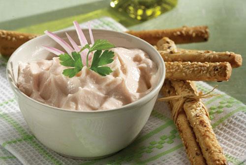taramosalata-ingolden-gr