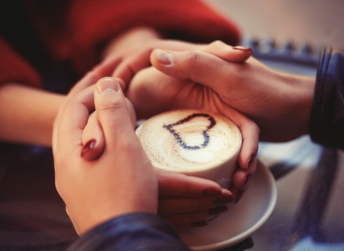 alithini-niki-quotes-hends-heart-couple-chocolate-coffee