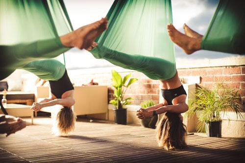 aerial-yoga-aisthsh-eleytherias4-ingolden-gr