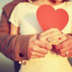 Αγάπη και δύναμη πάνε μαζί!