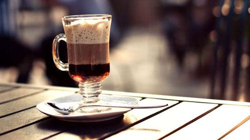 pagomeno-rofhma-kakao3-ingolden-gr