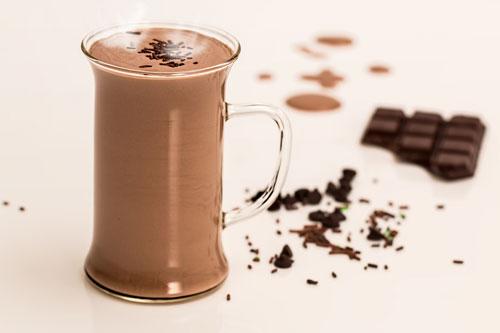 pagomeno-rofhma-kakao4-ingolden-gr