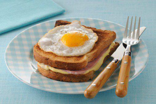 avga-gia-kathe-geystiko-gousto-ingolden.gr-eggs
