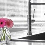 Καθαριότητα σπιτιού, η σωστή οργάνωση