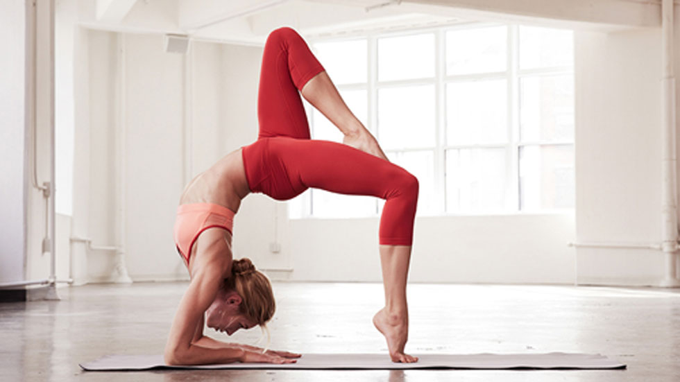 den-mporv-shmera-exv-yoga-blog-ingolden.gr