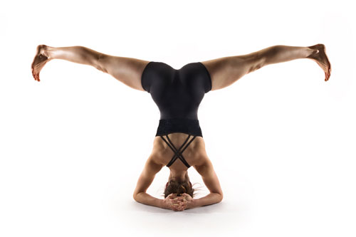 den-mporv-shmera-exv-yoga3-ingolden.gr