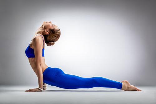 den-mporv-shmera-exv-yoga5-ingolden.gr