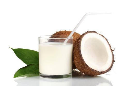 gala-karydas-idiotites-xriseis-coconutmilk2