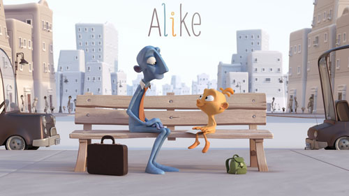 alike-animation-ingolden.gr