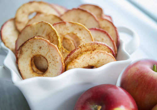 chips-mhlou-ingolden.gr