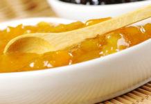 marmelada-ginger-ingolden.gr