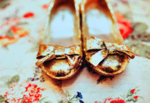 to-allo-miso-ingolden.gr-shoes-gold-ingolden.gr