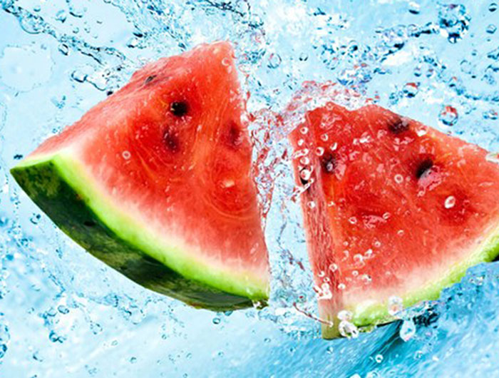 KARPOUZI-WATERMELON-INGOLDEN.GR.jpg-water