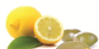 lemoni-elia-ingolden.gr-naytia=green-lemon-olive
