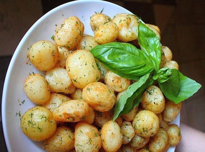 patat-patatesfournou-potatoes-diatrofi-ygeia.-ingolden.gr
